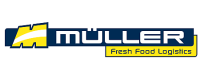 Muller Fresh Food Logistics